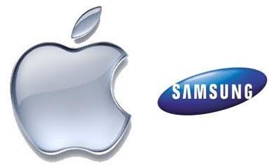 Samsung e ZTE superano Apple nelle vendite