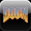 Doom Classic per iPad