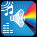 Wunder Radio per iPad