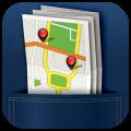 City Maps 2Go per iPad