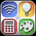 MegaApp per iPad