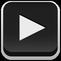 Video Stream per iPad