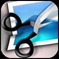 Photogene for iPad per iPad