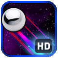 Break HD Premium per iPad