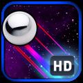 Break HD Premium per iPad