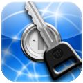 1Password for iPad per iPad