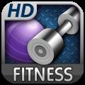 Fitness for iPad per iPad