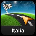 Sygic Italia: Navigazione GPS per iPad
