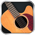 Air Guitar ™ HD Premium per iPad