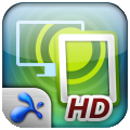 Splashtop Remote Desktop for iPad per iPad