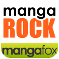 Manga Rock MF - The ultimate manga viewer per iPad