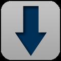 iDownloader per iPad
