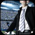 Football Manager Handheld(TM) 2011 per iPad
