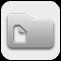FlashDrive 8GB Universal per iPad