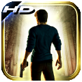 Shadow Guardian HD per iPad