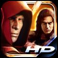 Dungeon Hunter 2 HD per iPad