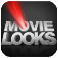 Movie Looks HD per iPad