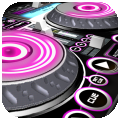 DJ World Studio per iPad