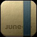 Notefile per iPad