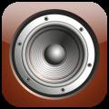 Tunes Parade per iPad