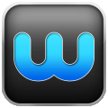 3D Wallpaper Pro - Wallpapers HD For Homescreens & Lockscreens per iPad
