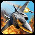 MetalStorm:Online per iPad