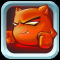Red Devil HD per iPad