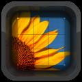 PhotoForge2 per iPad