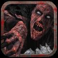 Zombies HD per iPad
