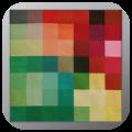 Pixel Touch per iPad