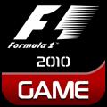 F1 2010 Game™ per iPad