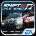 SHIFT 2 Unleashed for iPad per iPad