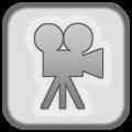 Pro Photography per iPad