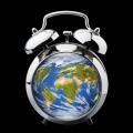 GPS Alarm for iPad per iPad