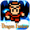 Dragon Fantasy per iPad