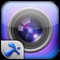 Splashtop CamCam per iPad