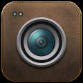 Camera+ After Effects per iPad