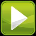 AcePlayer per iPad