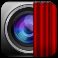 iBooth for iPad per iPad