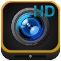 Camera Editor PRO HD per iPad