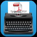 Type on PDF per iPad
