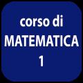 Matematica 1 per iPad