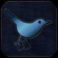 TweetMe per iPad