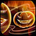 Halloween My Photo per iPad
