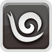 GPlayer per iPad