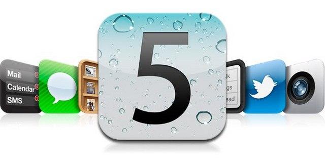 Apple iOS 5.0: come eseguire il Jailbreak SemiTethered di BigBoss [GUIDA]