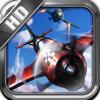 Doodle Sky HD per iPad