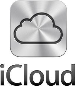 iCloud ha problemi di compatibilità con Google Calendar