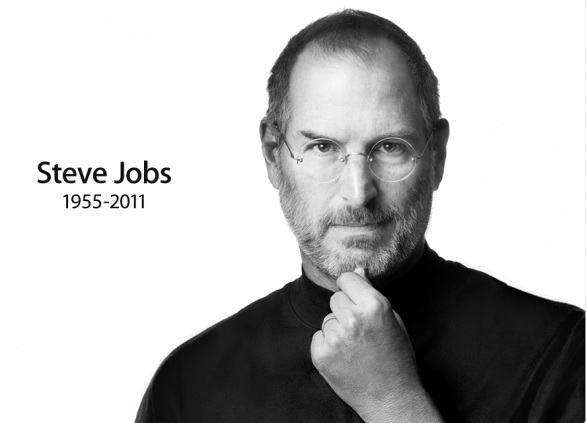 Apple iPhone 5 e iPad 3 nell'eredità di Steve Jobs