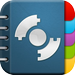 Pocket Informant (Calendar, Tasks, Notes, Contacts) per iPad